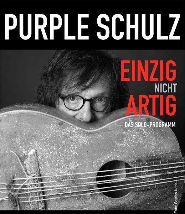 Purpel-Schulz-2018