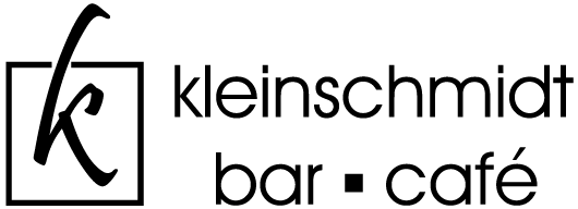 Kleinschmidt